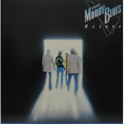 The Moody Blues Octave